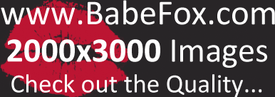 Join BabeFox